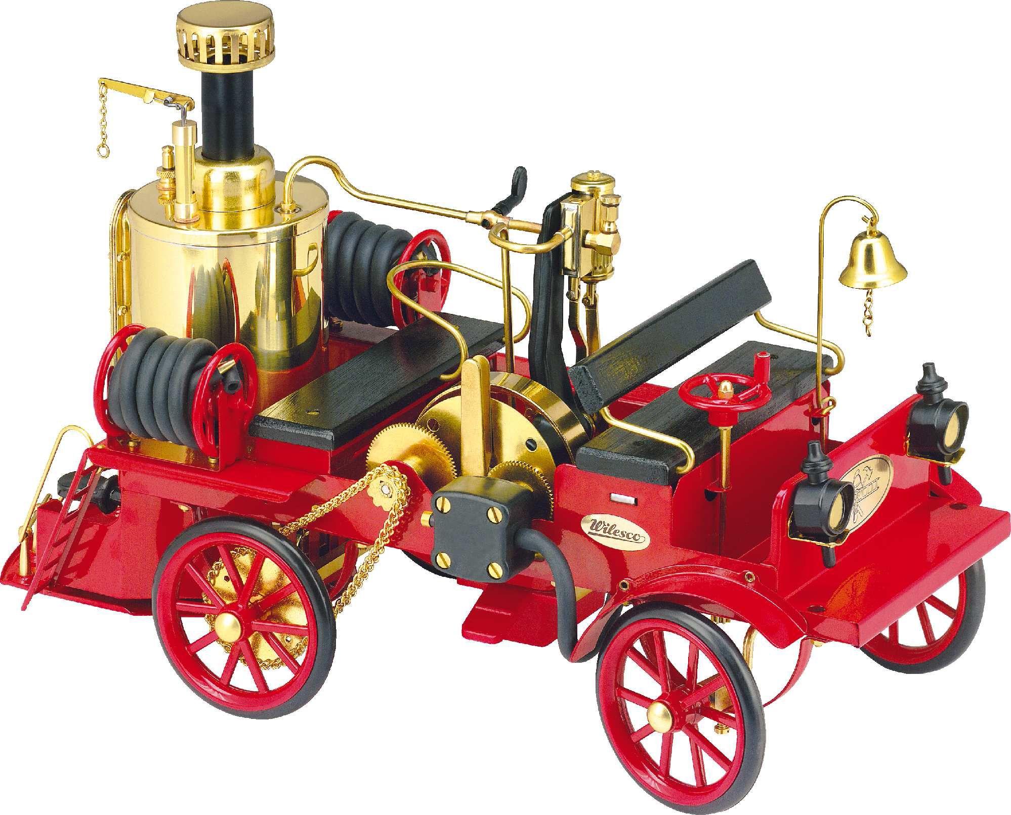 Паровая машина картинка для детей