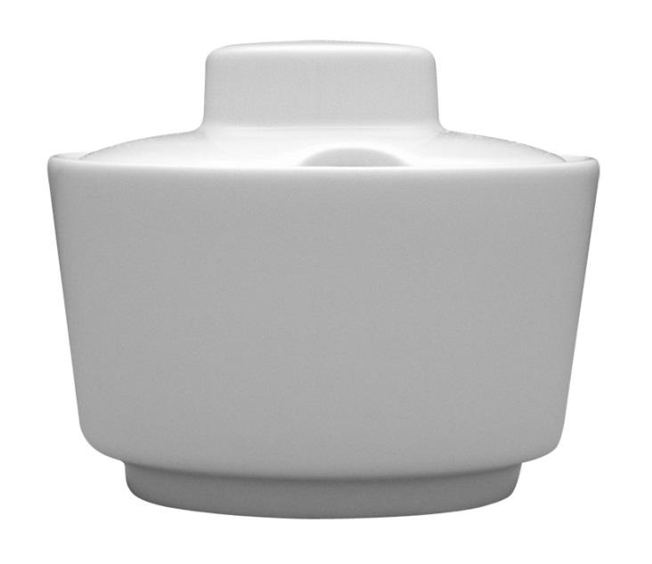 Lubian Kashub HEL Cukrovka Sugar Bowl 400 ml