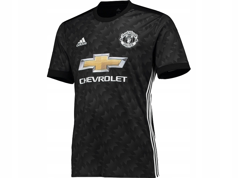 18 19 Bluza ADIDAS Manchester United | sklep internetowy Sportowapolska ceny i opinie