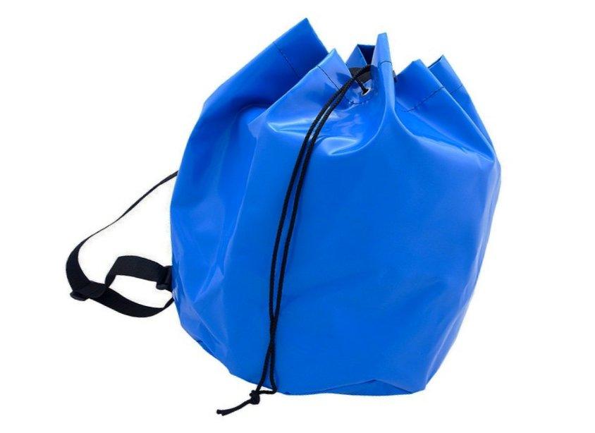 Dopravná taška Chráňte AX 010 36L - Z RUKY