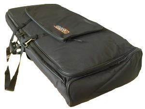 104/45 cm Puzdro Case Case Case Key