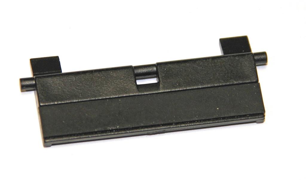 + RM1-1922-000 -HP1600 2600 cm1015 1017 -separator