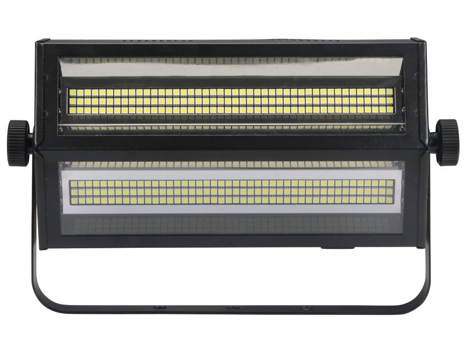 Diode Stroboskop Nurolled 2000 LED DMX 120W