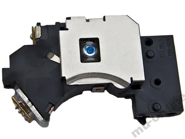 Nahradenie PS2 Slim Laser Laser New PVR-802W laser