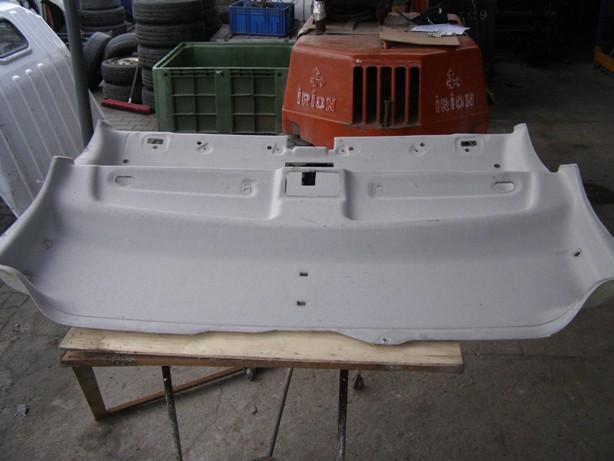 потолок ducato boxer jumper новый модель 06-18 r