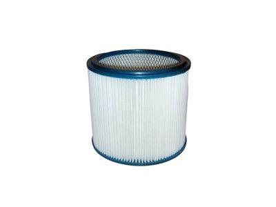 Filter vysávača Parkside PNTS 1400 C1 - UMÝVATEĽNÝ