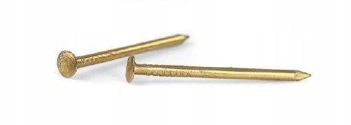Гвозди для гвоздей рамок в улье 1,4x30 (100гр)