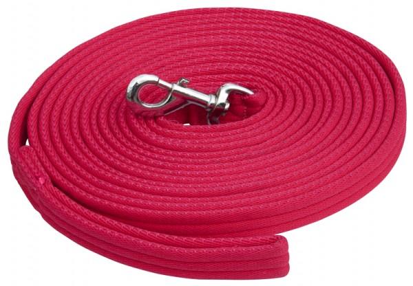 Lonża Fluo 7,5 m Colors Component Leash. Tréning
