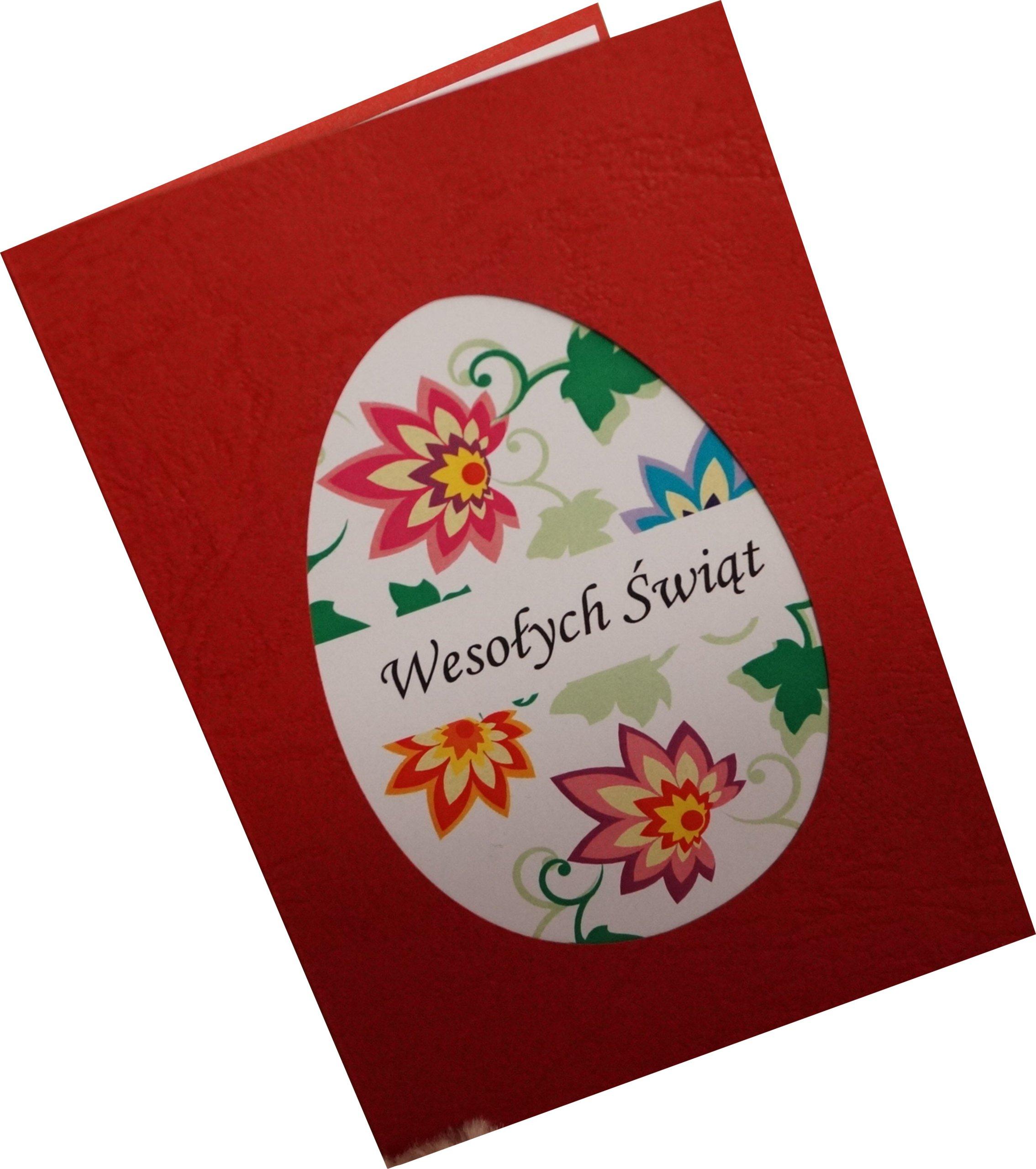 Magfajz - KW50 Vianočné karta Veľkonočné logo