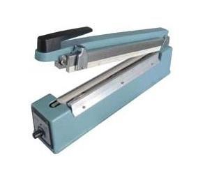 Lineárny zvárací stroj pre rozhodnutie FS 400c 3mm