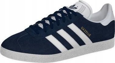 Buty Adidas Originals Gazelle BB5478 r. 42 23