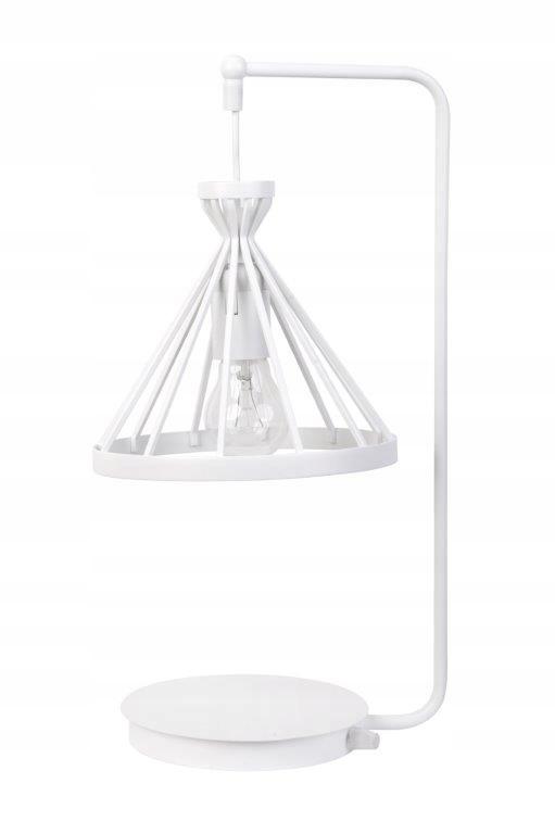 SIGMA STOLNÁ LAMPA NOWUM 50141