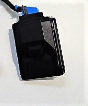 камера датчик вперед fiat 500x джип renegade