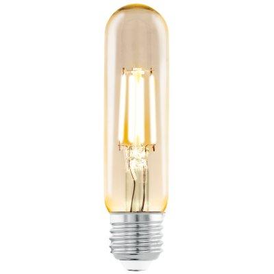 ŽIAROVKA LED EGLO 11554 LOFT EDISON VINTAGE RETRO