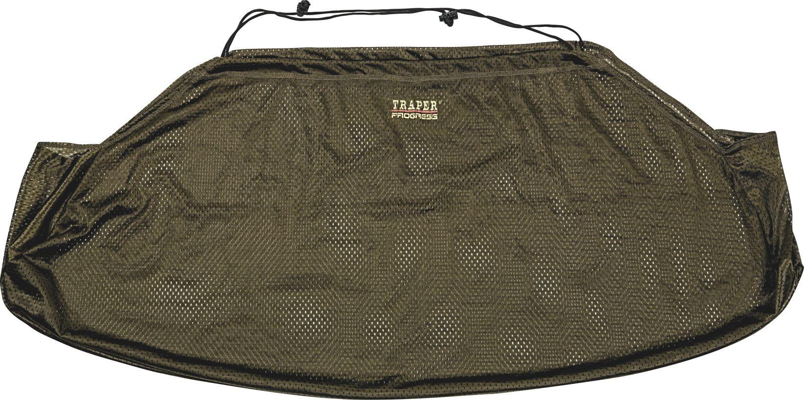 GRID TAPER, PROGRESNUTIE 110 X 50CM CARP BAG