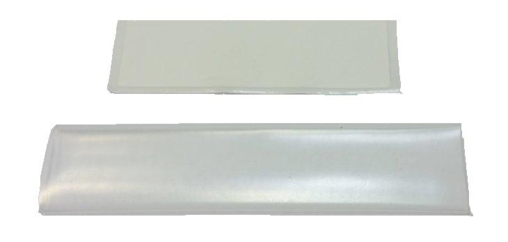 Nastaviť pre označenie Lin Balh Long 85mm štítok