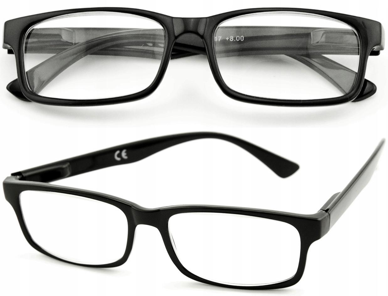 Okulary korekcyjne gotowe sklep Moje okulary.pl (2)