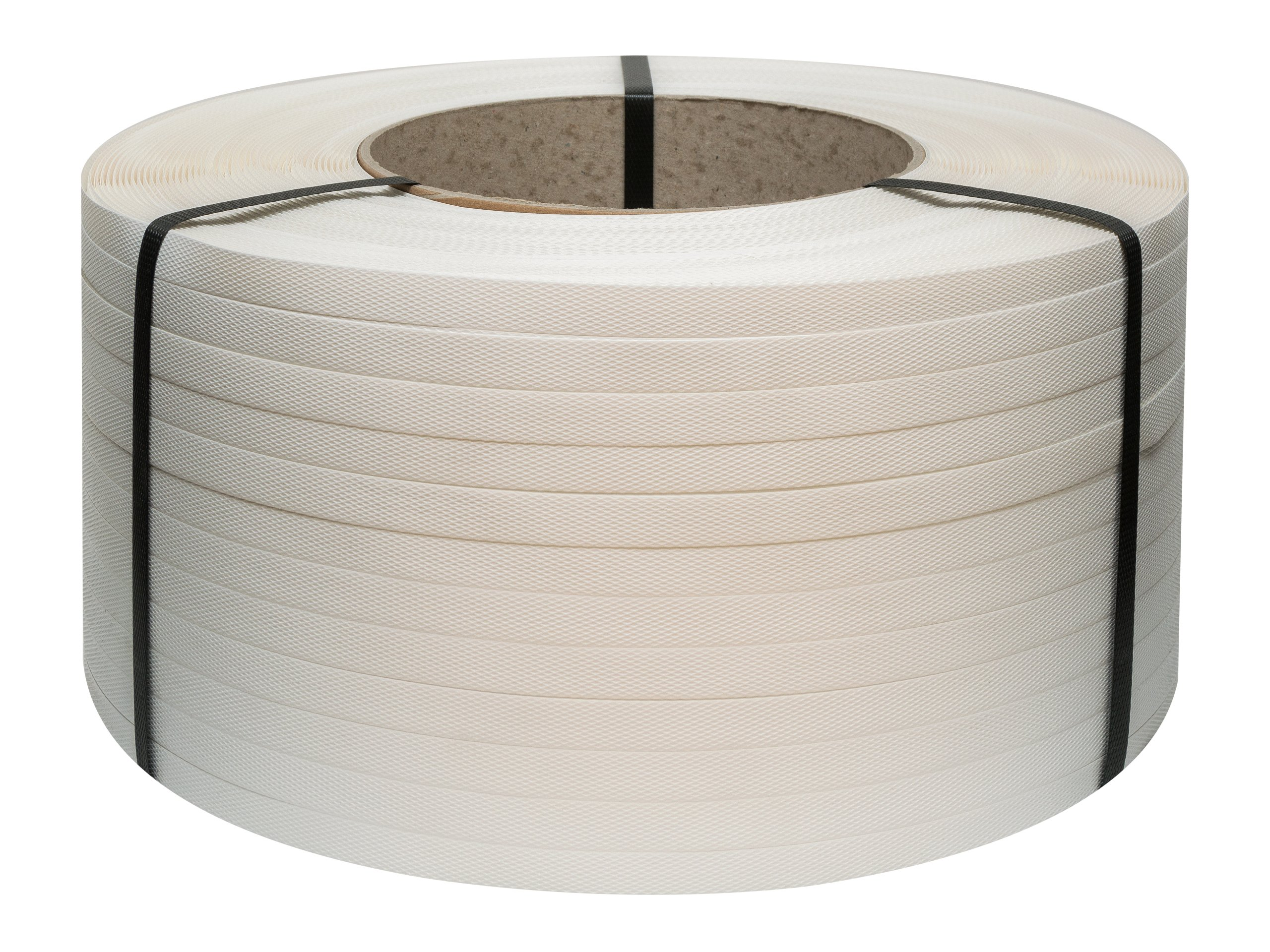 16mm taśma PP spinająca do pakowania palet paczek