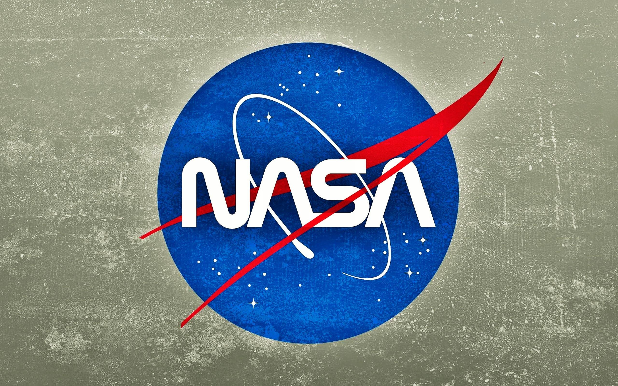 Nasa Kosmos Super Plakaty Ultra Hd 4k 420x300 Mm