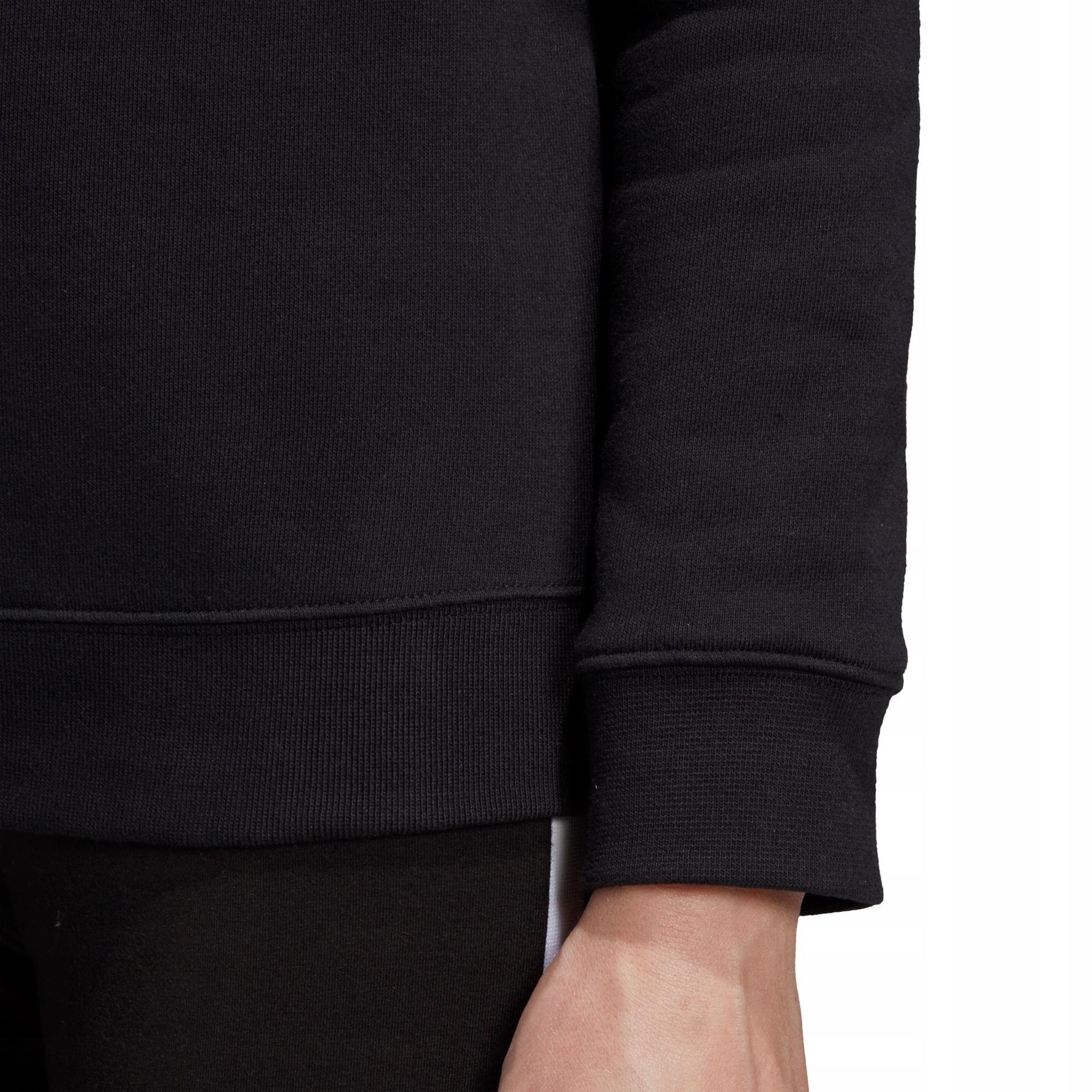 Bluza adidas Trefoil DV2612 34
