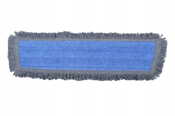 ACT Natural Mop подушка для влажной сушки Modrak