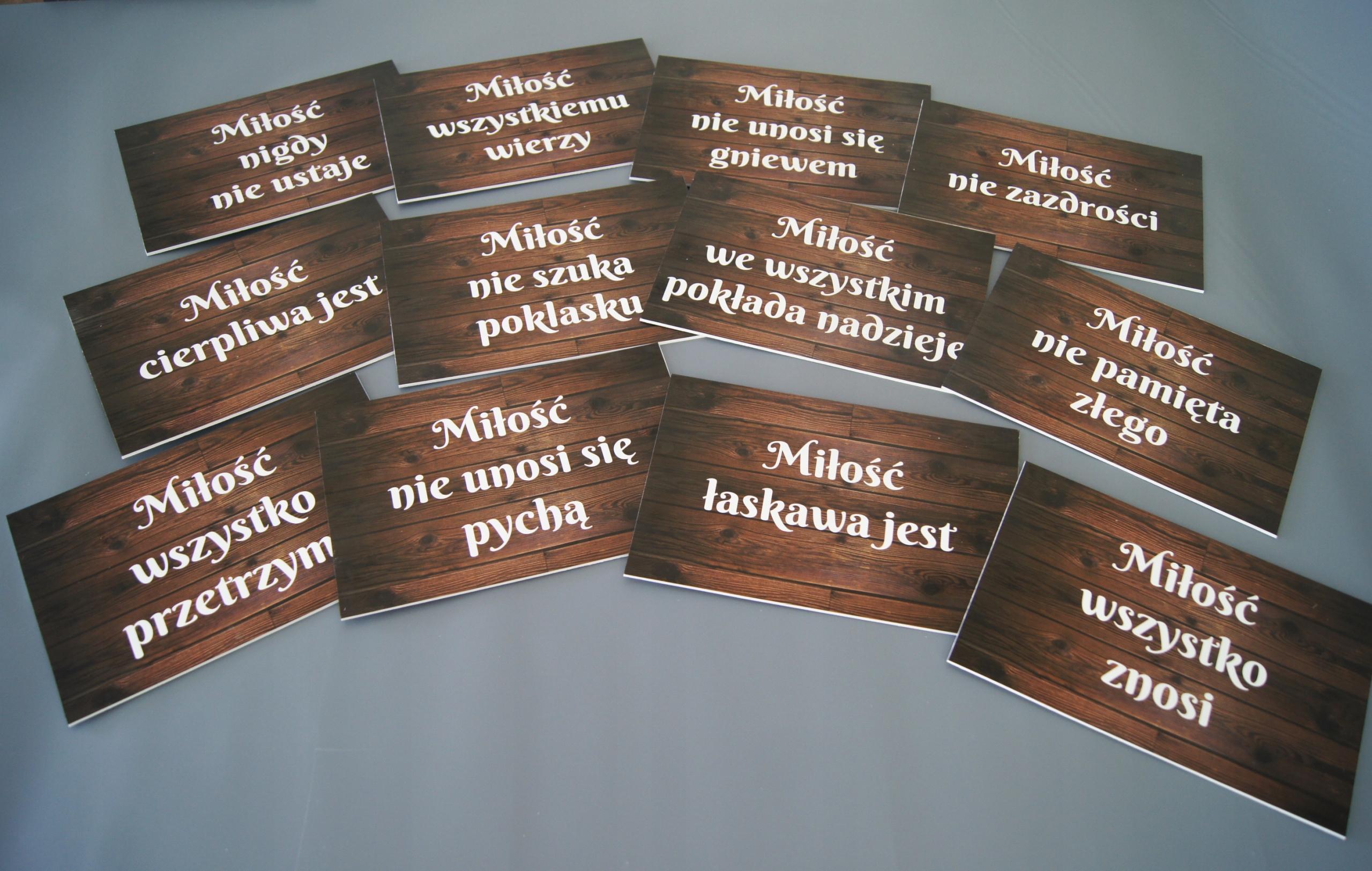 Szukam partnera na wesele Owicim - emilyinalaska.com