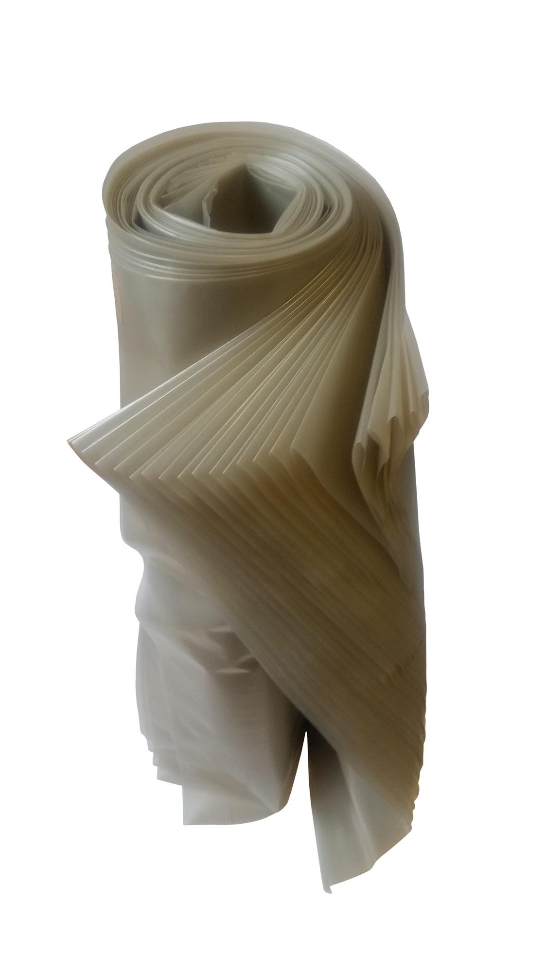 Fóliové tašky vrece 25ks 800x1600x0.15 FI500 310L