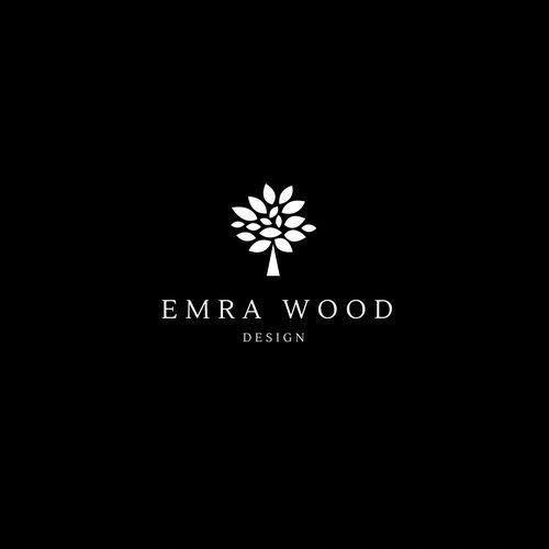 Купить 80 Производитель Скамейка Стеганый Серый EMRA WOOD на Otpravka - цены и фото - доставка из Польши и стран Европы в Украину.