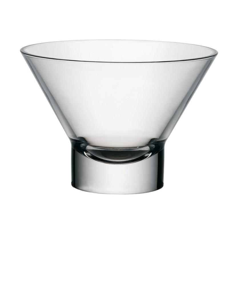 Zmrzlina Bowl Dezerty 375ml - 12 ks 400597