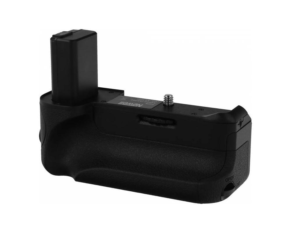 Купить GRIP Battery Pack Ньюэлл VG-A6500 Sony A6500 на Otpravka - цены и фото - доставка из Польши и стран Европы в Украину.
