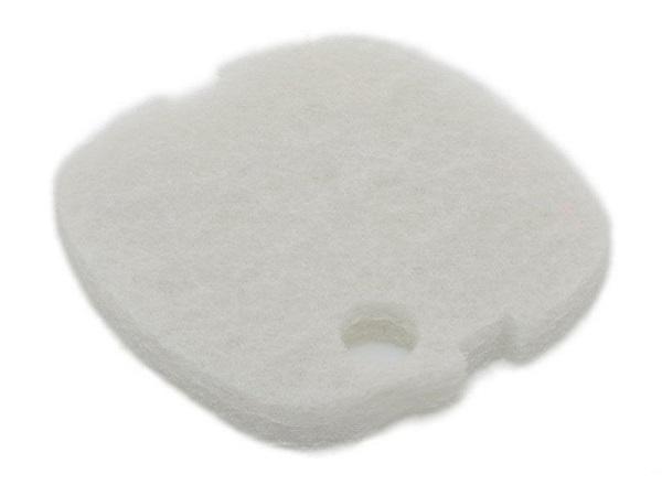 Нетканый материал Белый Картридж для Фильтра HW-302 2шт