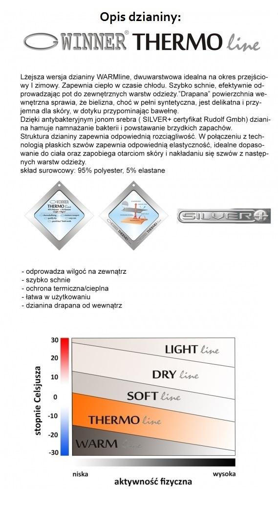 f12eae77efb021 Tagi: Komin na szyję termoaktywny, ocieplacz na twarz do biegania, maska na  twarz na rower, 3w1 - ocieplacz termoaktywny, lekka czapka czarna  termoaktywna, ...