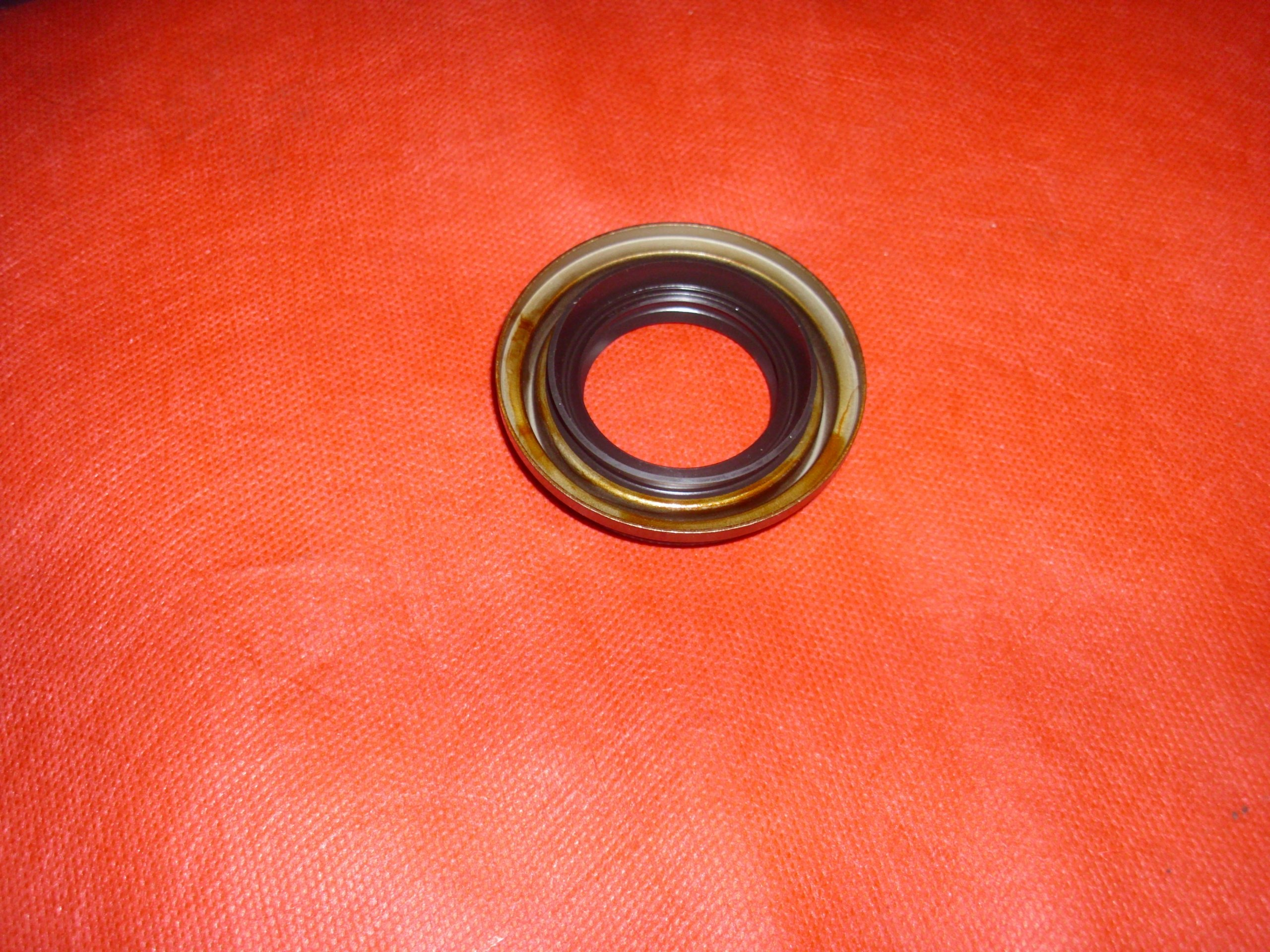 Picture of 3646179 SEALER OF SHAFT AXLE RANGER 97-06