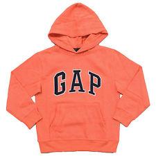 gap paris bluza