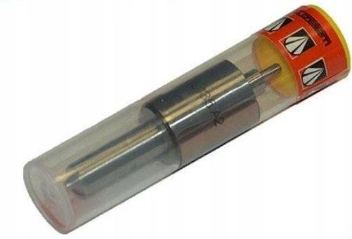 распылитель наконечник инъекции dlla155p876 toyota rav4