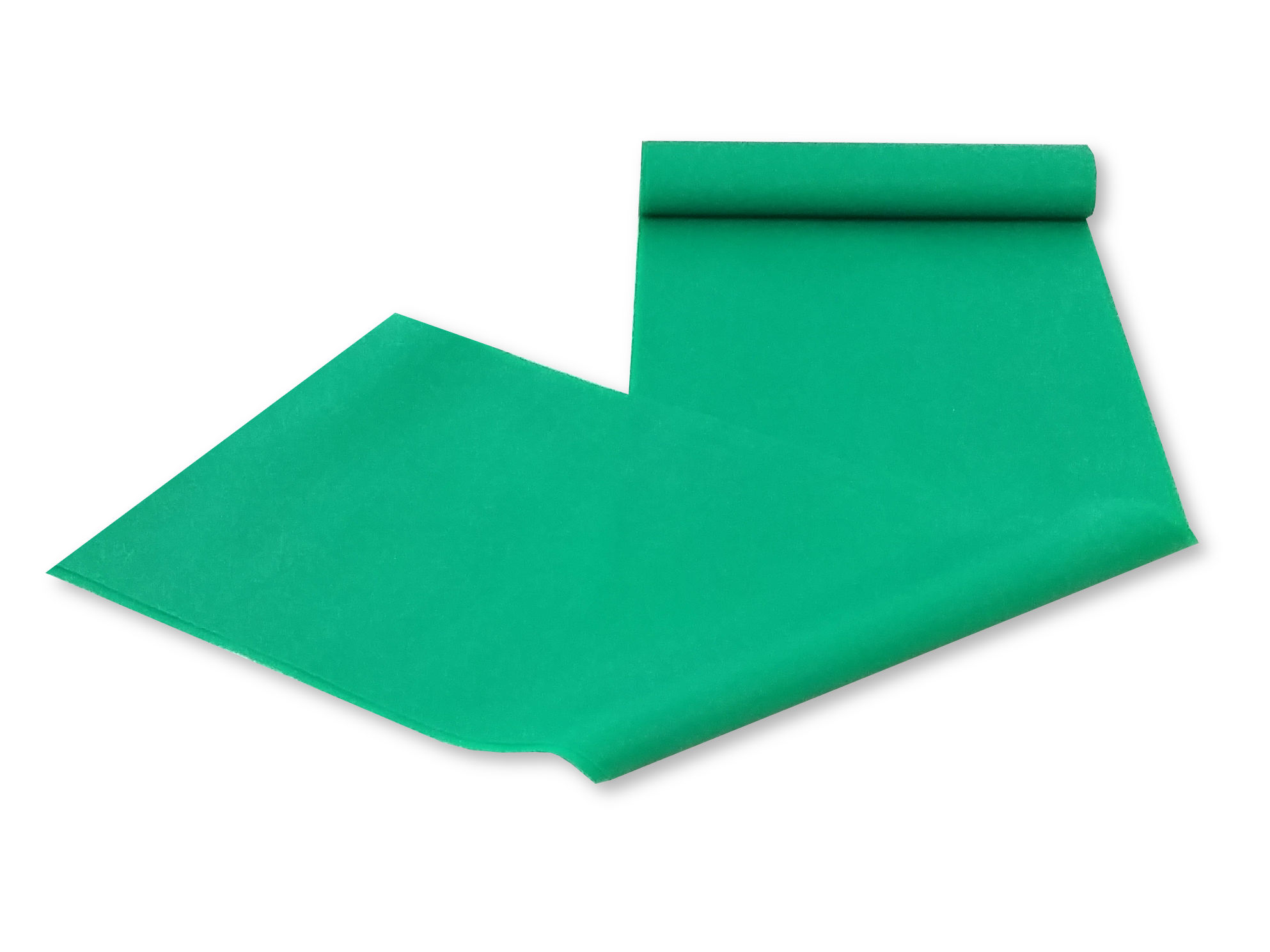 Rehabilitačná dráha cvičenie gumy 1,2 m