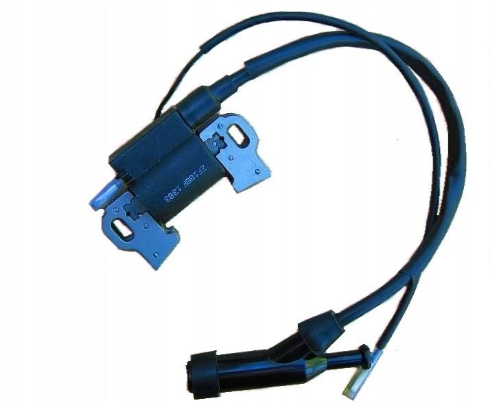 CDI Zapaľovacia cievka Honda GX390, GX270