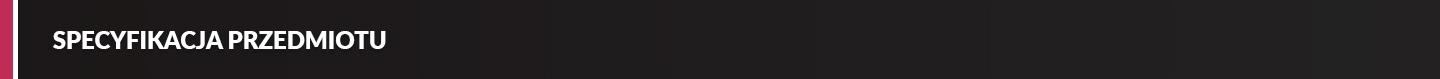 """Вентилятор вентилятор автомобильный поворотный 12v 5"""" (фото 9)   Автозапчасти из Польши"""