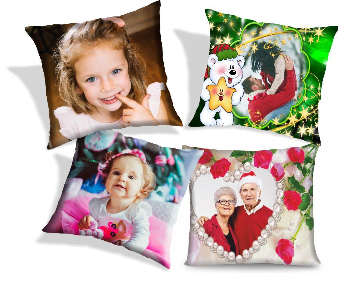 вероятность портрет на подушке фотопечать приборы, которые позволяют