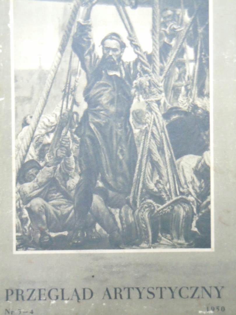Обзор Арт № 3 - 4 1950 доставка товаров из Польши и Allegro на русском