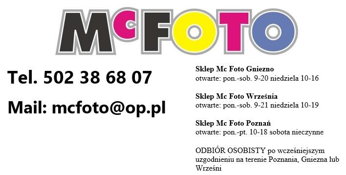 Купить Grip Ньюэлл ГБ-X1EMM для Sony A7 III на Otpravka - цены и фото - доставка из Польши и стран Европы в Украину.