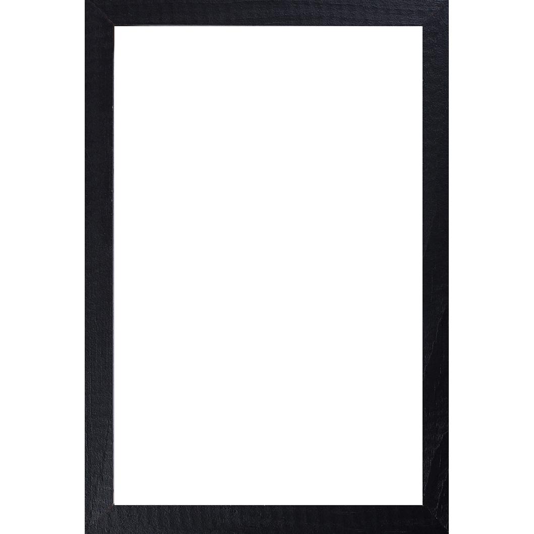 Картинка черная рамка
