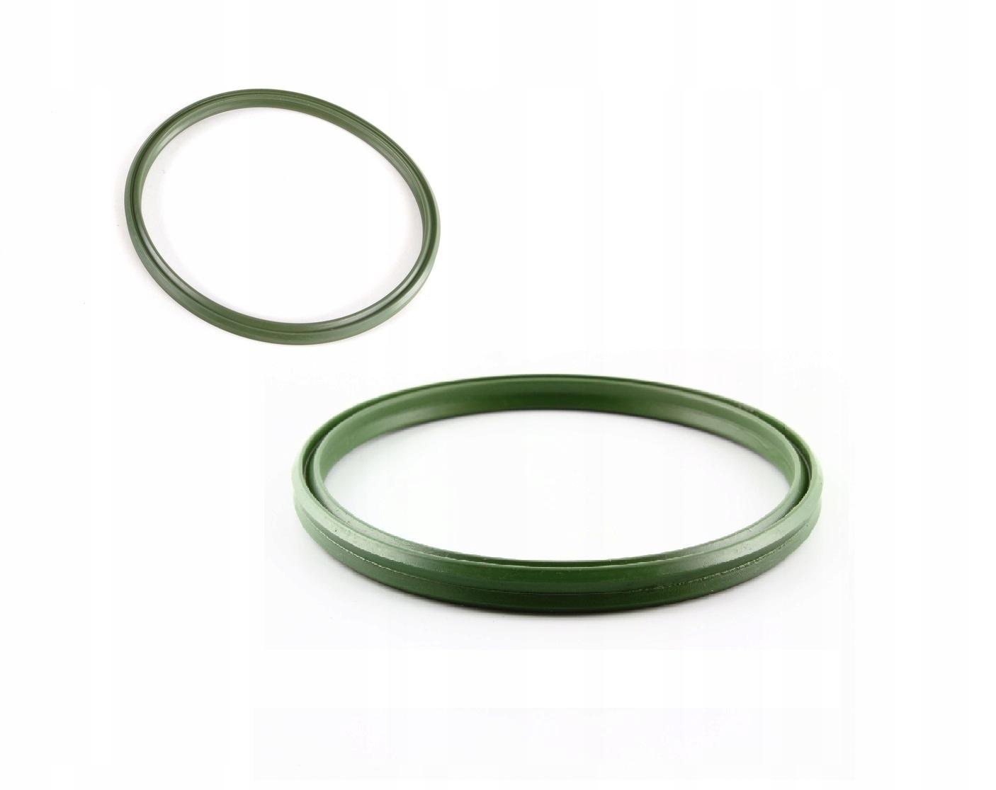 уплотнительное кольцо промежуточное audi seat skoda vw 3c0145117f