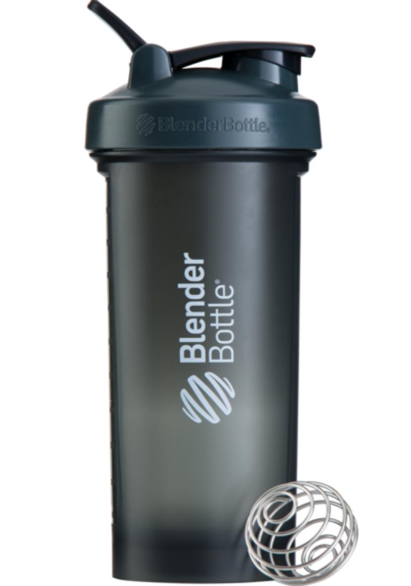 Купить BLENDER Bottle PRO45 1300 MULTI-SHINE Шейкер шейкер rozmiar42 lepiszcze на Eurozakup - цены и фото - доставка из Польши и стран Европы в Украину.