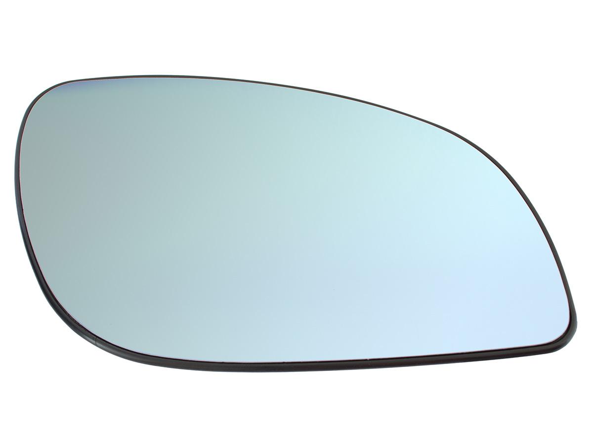 вклад зеркало с правое opel vectra c signum