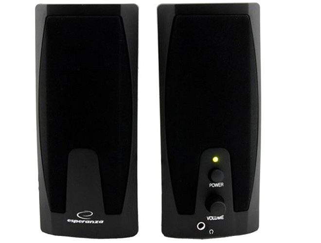 Item 2.0 COMPUTER SPEAKERS FOR PC LAPTOP GIFT