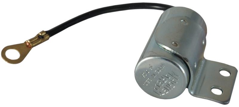 новый конденсатор камеры зажигания fiat f 126p