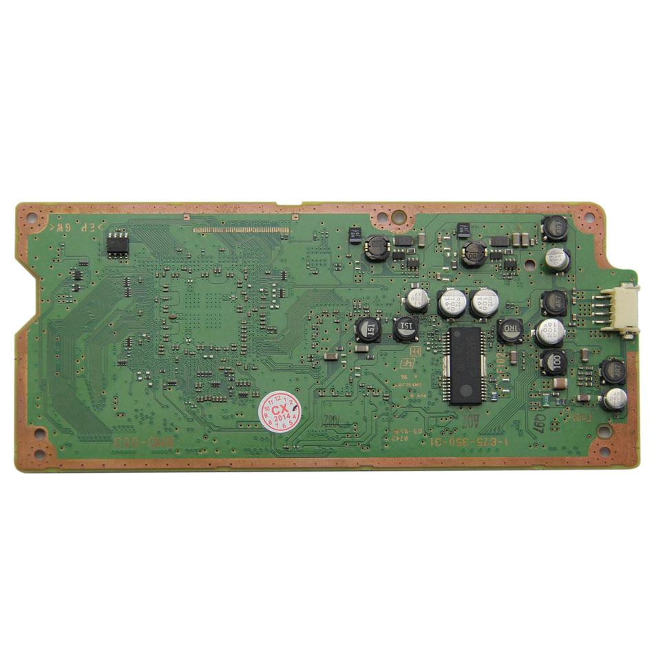 Logická PS3 BMD-001 BMD-002 BMD-003 BMD-021 BMD-031