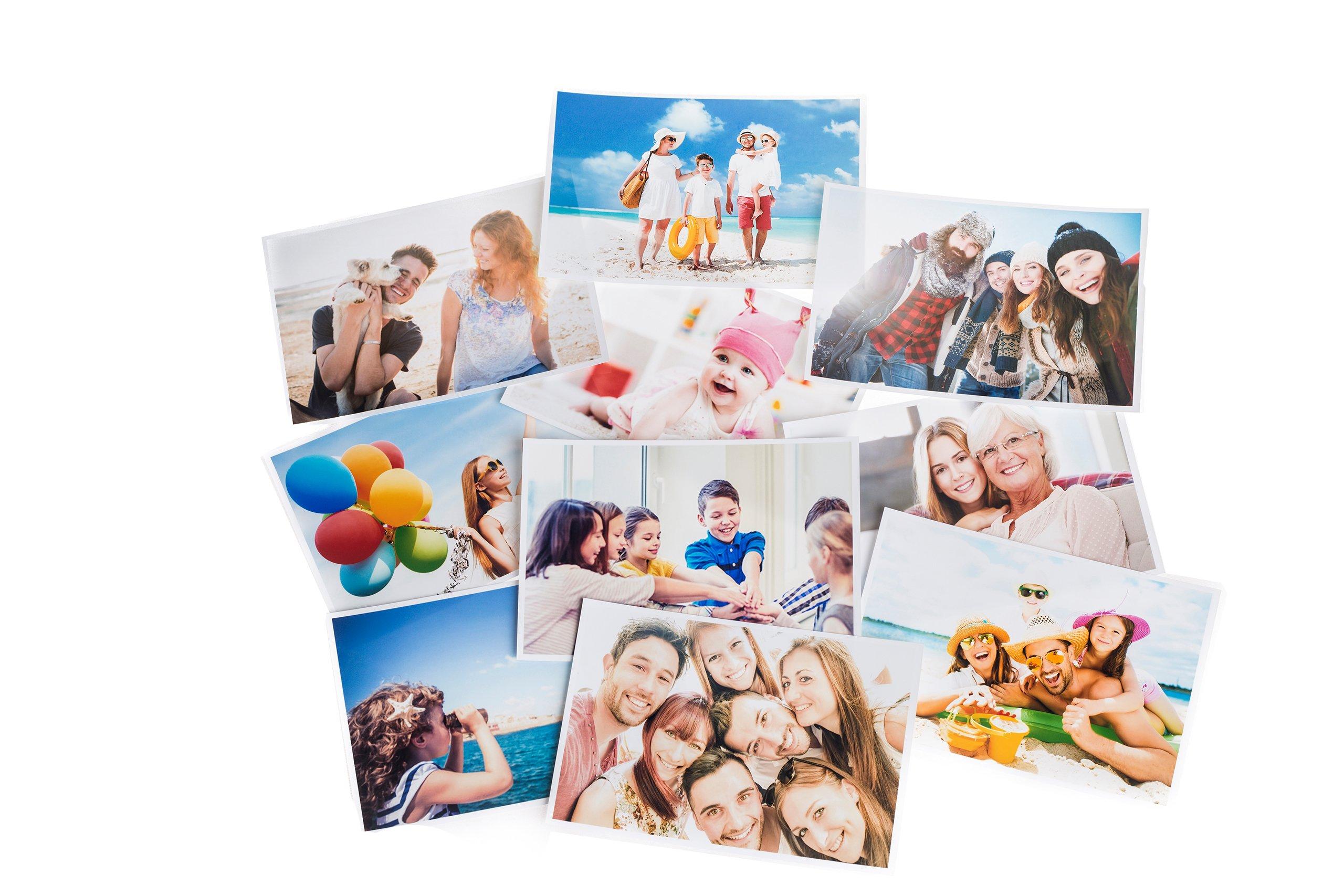 Печать фотографий через интернет дешево найс фото