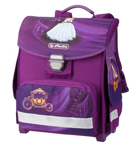 @ Werlitz School Bag Smart Backpacks batohy